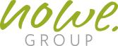 NoweGroup Logo