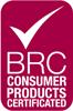 BRC-1