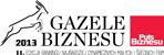 Gazele-Biznesu-2