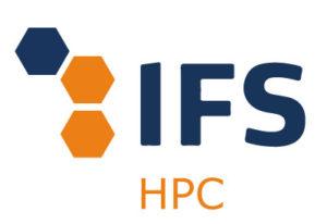 ifs_hpc