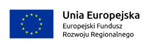 UE_EFRR_rgb