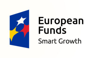 logo_FE_Smart_Growth_rgb